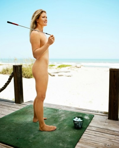 Suzann-Pettersen-Body-Issue-Pictures-9