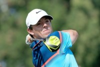 Today's Odds US Open Tiger 35/1, McIlroy 5/1, Hammer 500/1 & more