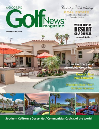 Golf-News-Magazine-June-web