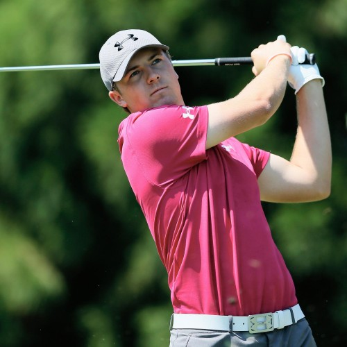 -jordan-spieth hi res-watches-his-tee-shot-on-the-second-hole_crop_exact